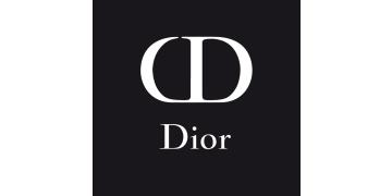 Dior UK & Ireland