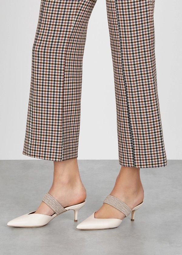 Maisie 穆勒鞋