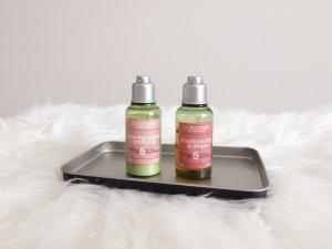 Intense Repair Shampoo