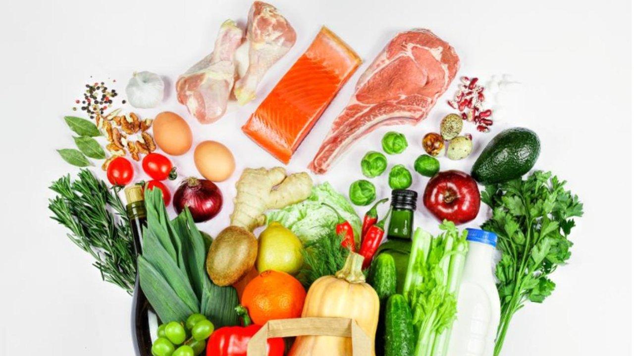 特殊時期必備|生鲜肉品/海鲜/面包哪里能买到?Panera Bread/Rastelli's/Freshdirect/Omaha等7个平台推荐