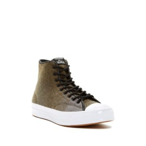 2fe127c3044 Converse Clearance   Nordstrom Rack Up to 75% Off - Dealmoon