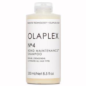OlaplexEXCLUSIVE154号洗发水