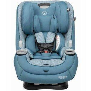 Maxi-CosiPria 3合1正反双向安全座椅