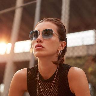Extra $10 Off + Free ShippingSelect Ray-Ban Evolve Sunglasses