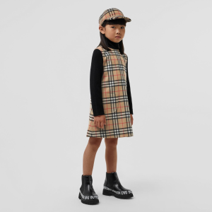 Earn Up to $900 Gift CardSaks Fifth Avenue Burberry Kids on Sale