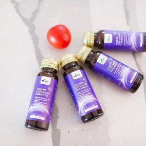 Heivy紫瓶胶原蛋白口服液 10瓶装