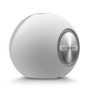 Harman Kardon Omni 10 Plus Wireless Speaker Refurbished