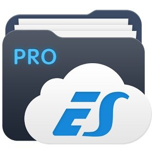 $0.99 EachES File Explorer PRO and Network Analyzer Pro