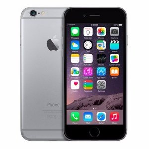 Apple iPhone 6 32GB No-Contract Smart Phone