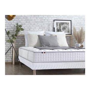 床垫+床架