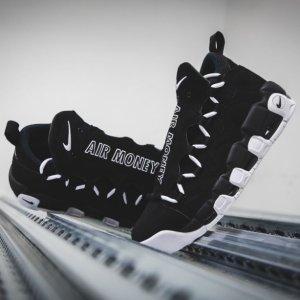 低至4折 + 包邮Villa官网 Nike,Puma等多品牌潮流运动鞋履促销