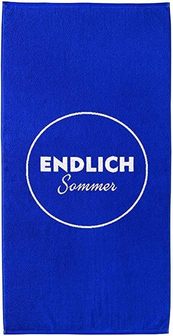 2021 款夏季浴巾