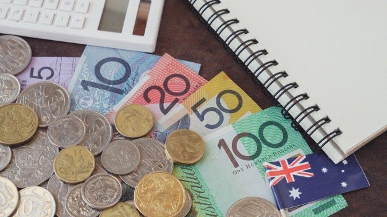 【更新】澳洲4月新规新政汇总!福利补贴、私人医保、公路收费...关乎每个人的钱包> 澳洲最新补贴汇总来了!