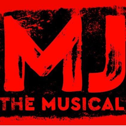 音乐剧 MJ the Musical7月登陆百老汇 门票预售开启