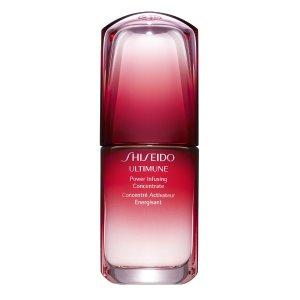 Shiseido红腰子精华 (30ml)