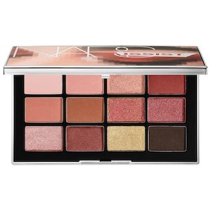 NARSissist Wanted Eyeshadow Palette - NARS | Sephora