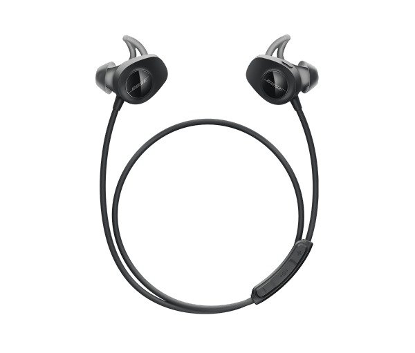 SoundSport Wireless Headphones – Refurbished | Bose Wireless Earbuds