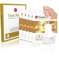 Tami Sense干细胞天丝面膜