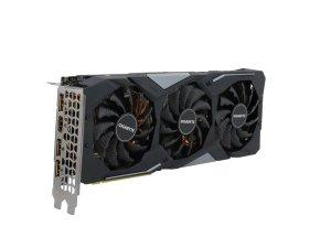 $199.99GIGABYTE GeForce GTX 1660 GAMING OC 6G 显卡
