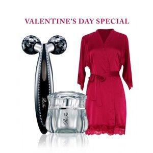 ReFa$450 valueReFa True Love Set - Shop - USA Official Website