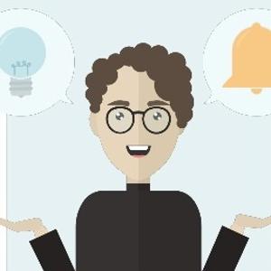 不实的不良信用 可申请更改德国理财必备!Bonify 免费信用咨询、财务分析网站 超百万用户