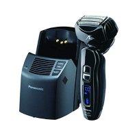 Panasonic Arc4 新版松下男士电动剃须刀+清洁桶