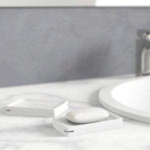 Luvan Soap Dishes case Holder