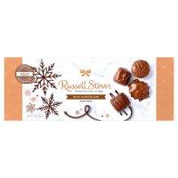 Russell Stover 牛奶巧克力礼盒 混合装