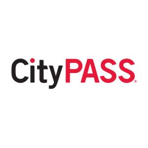 纽约景点全搜罗 仅5.6折CityPASS 北美14城通票热促 顶级景点花费更少 体验更多