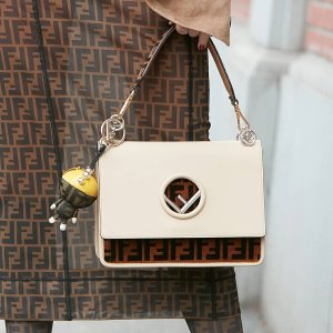 Up to 50% OffReebonz Selected Fendi Bags Sale