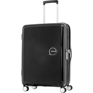 American Tourister 69cm 行李箱 3.7kg