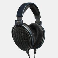 Sennheiser Massdrop x Sennheiser HD 6XX 开放式耳机