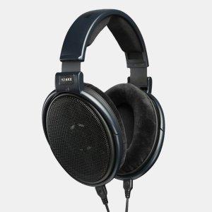 $199.99 预定开启Massdrop x Sennheiser HD 6XX 开放式耳机