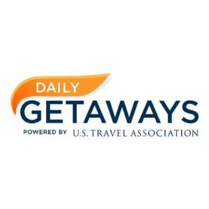 今日促销:Omni 度假酒店2018 Daily Getaways 一年一度的重量级旅游促销活动