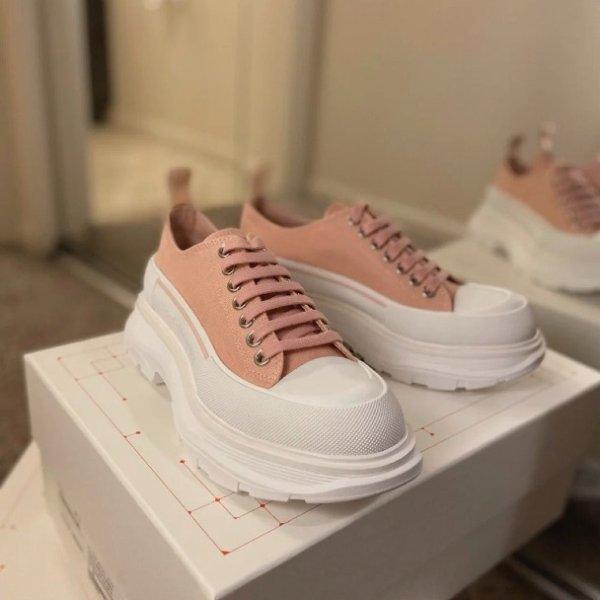 Tread Slick 运动鞋
