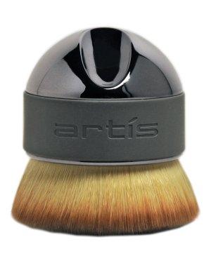 Artis Elite Smoke Palm Makeup Brush | Neiman Marcus