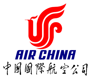 From $458.18US  - China Round Trip Good Price