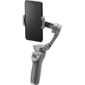 $99 包邮大疆 OSMO MOBILE 灵眸手机云台 3代