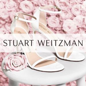 直接6折!€225收一字带高跟鞋Stuart Weitzman官网 神秘大促 经典过膝靴、一字带凉鞋参加