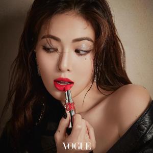 $38New Arrivals: YSL Beauty Rouge Volupte Rick'n Shine Lipstick