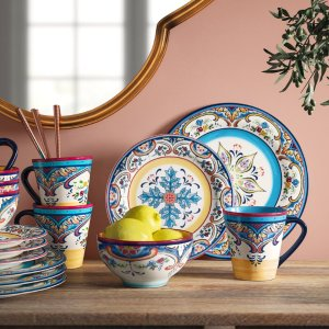 Up to 60% OffWayfair Selected Tabletop Clearance