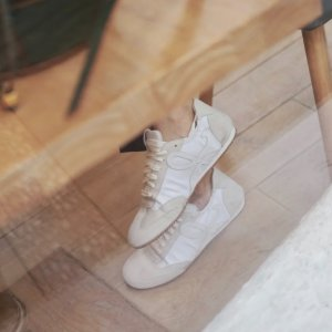 5折起+额外8折 史低€134收Heel挎包Loewe 近期最好价 快收Puzzle、新款Horseshoe、菜篮子啦