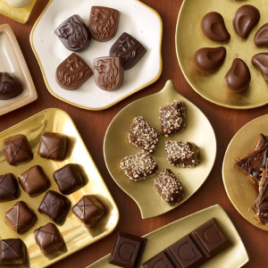 20% off on selected gift boxesAdministrative Professionals Sale @ Godiva