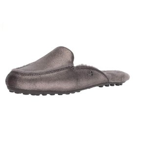 UGG Women's Sneaker @ Amazon.com