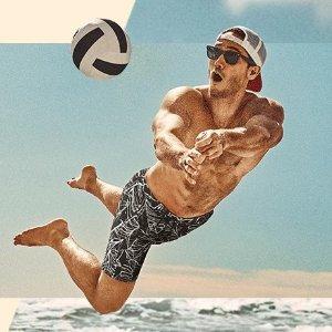 低至4折 + 额外7.5折SpeedoUSA官网 折扣区男女泳装泳镜泳帽Labor Day促销