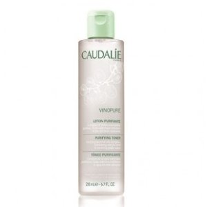 Caudalie 大葡萄皇后化妆水