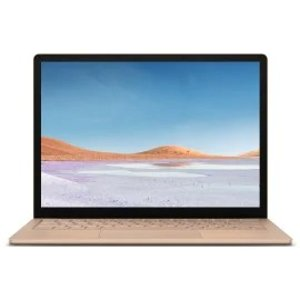 MicrosoftSurface Laptop 3 商务版
