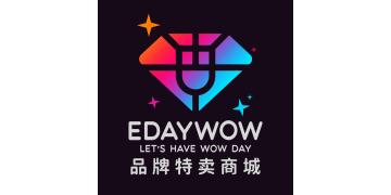 EdayWoW (CA)