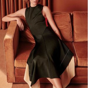 Up to 60% OffVictoria Beckham Women's Dresses & Accessories Sale