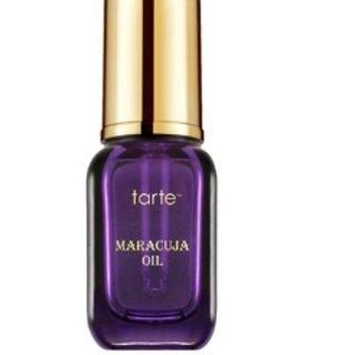 Today Only: TARTE Travel Size Maracuja Oil @ ULTA Beauty